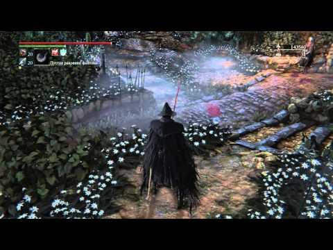 Dying Light - Все виды оружия