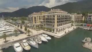 Porto Montenegro Lux Apartment WWW.MNEGRO.ME(, 2016-06-02T04:22:15.000Z)