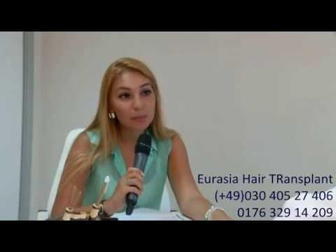 Eurasia Hair Transplant