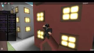 roblox r15 dance - Clip Ready