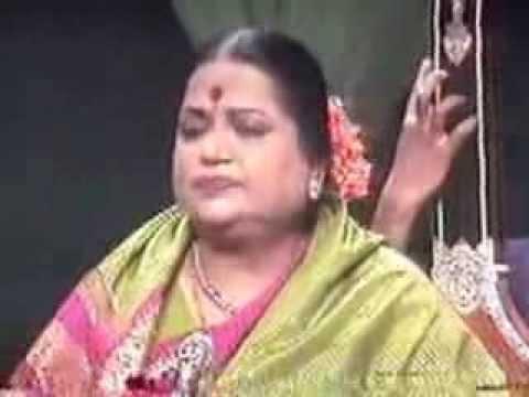 M L Vasanthakumari Sri Parthasarathy Suddha Danyasi
