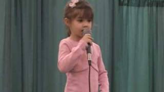 Gambar cover Part 3 Kaitlyn Maher - Great Kids Expo