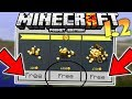 MCPE 1.2 UNLOCKED COINS! - HOW TO GET FREE UNLIMITED MINECRAFT COINS IN MCPE 1.2 -