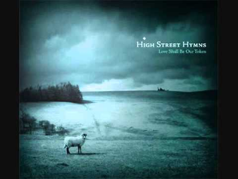 Infant Holy, Infant Lowly - High Street Hymns
