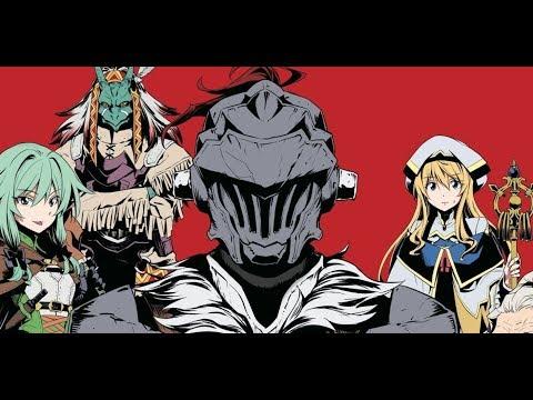 [Vietsub] Rightfully - Mili |Goblin Slayer OP|