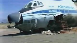 Download Стингеры бьют с гор... Афганистан , Кабул 1990 г. Юшков Анатолий Mp3 and Videos