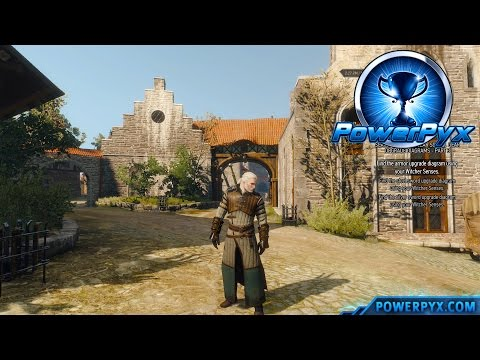 the-witcher-3-wild-hunt---enhanced-ursine-witcher-gear-set-locations-(upgrade-diagrams)