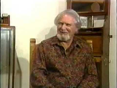 Clive Cussler Part 1of6 Youtube