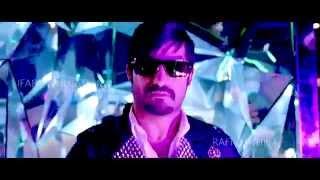 Baadshah Title song - Baadshah Malayalam Movie