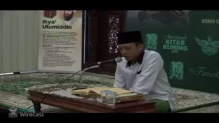 Video Final Musabaqoh Kitab Kuning 2017 - PKB download MP3, 3GP, MP4, WEBM, AVI, FLV Februari 2018