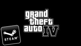 Скидка на GTA IV + Как купить в Steam(Сейчас идёт скидка на ГТА 4, спешите! Всего 149 руб за 3 игры))) http://store.steampowered.com/app/901583 Группа в ВК - http:--vk.com-letsgamestv..., 2013-03-31T07:18:13.000Z)