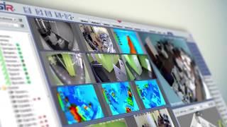 Системы видеонаблюдения от ДССЛ  - это надежность, функциональность и эргономичность!(Компания ДССЛ гарантирует качество предлагаемой системы видеонаблюдения и продаваемых товаров, а также..., 2014-10-24T08:02:53.000Z)