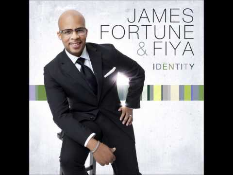 James Fortune & Fiya-It Could Be Worse