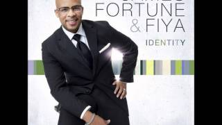 Watch James Fortune  Fiya It Could Be Worse video