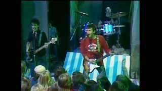 Sherbs - I'm Ok (1980)
