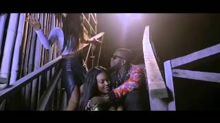 SKALES I AM FOR REAL TRAILER