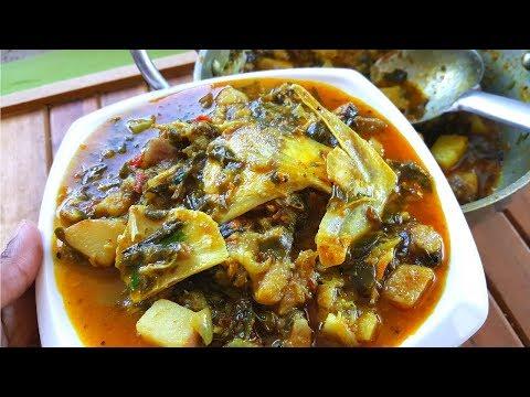 Authentic Odia Poi Macha Munda Chechada for chadakhai|ଛାଡଖାଇ ପାଇଁ ପୋଇ ମାଛ ମୁଣ୍ଡ ଛେଚଡ଼ା|Fishhead Curry