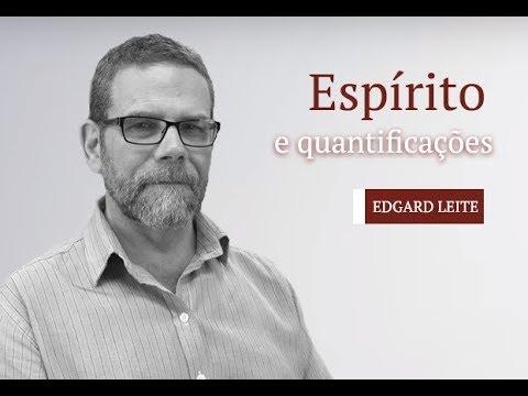 """""""Espiritualidade"""", na Academia Brasileira de Filosofia"""