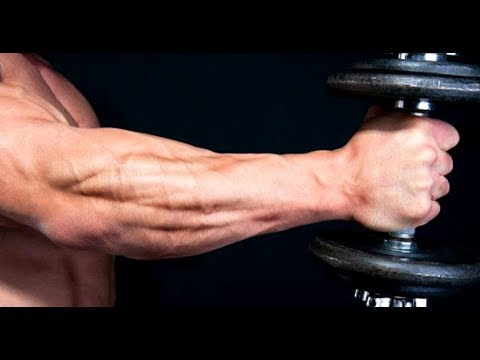 Image result for big forearms