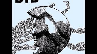 Bib Moshpit Full Album.mp3