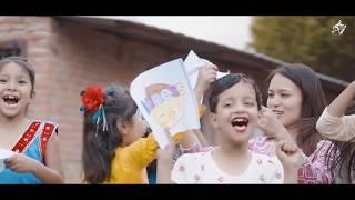 'Bujhdailada' || Official Video