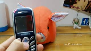 Samsung X100 Retrospective-Ringtones, Features & More!