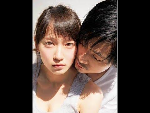 吉岡里帆×成田凌の「妄想カップル動画」、再生回数が200万突破