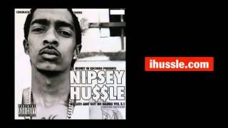 [2.69 MB] Nipsey Hussle - Fastlane Youngstas (Special Edition) (feat. Rimpau)