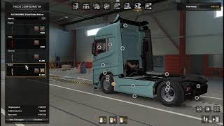 "[""Euro Truck Simulator 2"", ""ets2""]"