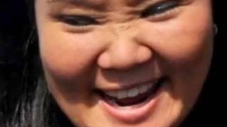 No a Keiko: Fujivideos 2011