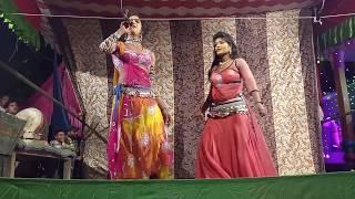 यूपी की मशहूर नौटंकी,(अवध संगीत पार्टी)पिछ्वारा,अम्बेडकरनगर