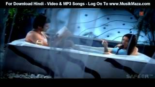 Ae Mere Dil Bata   Official Video Song    Phir Bewafaai    Agam Kumar Nigam Hindi Sad Song   YouTube