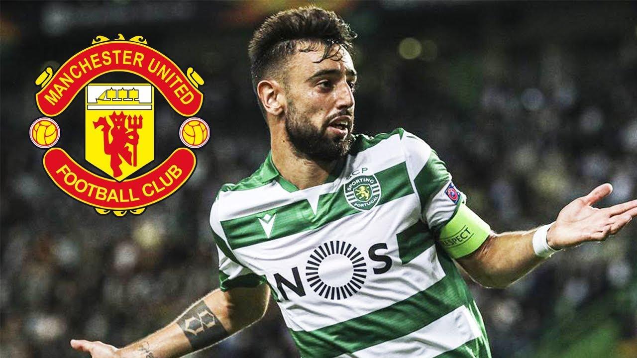 Download Bruno Fernandes 2019/20 - All 50 Goals & Assists (HD)