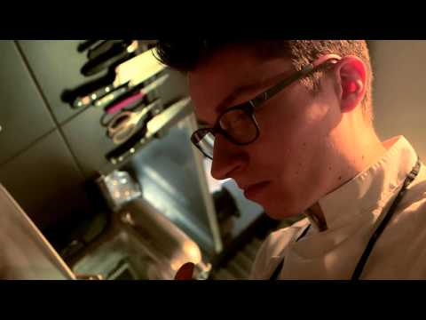 Good France - Chef Akrame Benallal - version courte