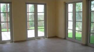 Villa in Dubai - Villas For Rent and Sale - The villa project-duabailand, Dubai, UAE