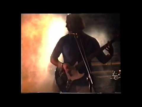 Festa della Musica, Marche, Italy - 20.6.2002