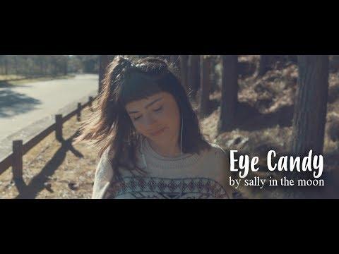 Eye Candy - Sally in the Moon Meus 15 Anos - O Filme