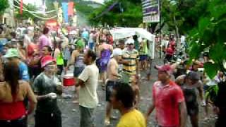 Carnaval Baturité 2011