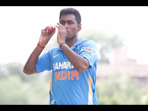 In Graphics: Indian pacer Parvinder Awana attacked in Greater Noida