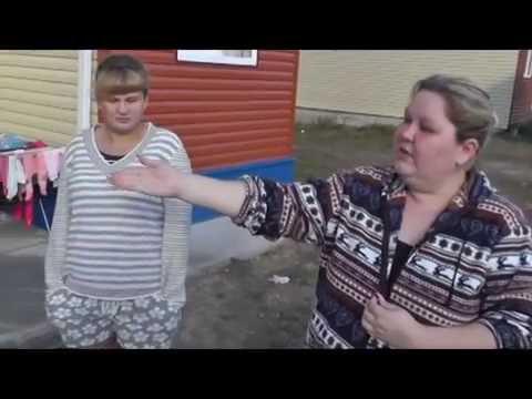 Дом для детей-сирот г.Цимлянск ул.Лазо 4