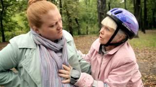 видео АРКОКСИА — современный нестероидный противовоспалительный препарат