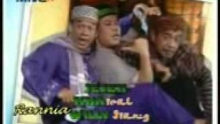 tebe - Sampeyan Muslim (Opening).3gp
