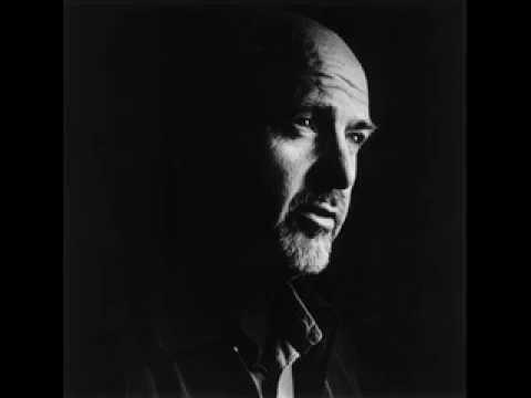 Peter Gabriel ~ Digging In The Dirt mp3