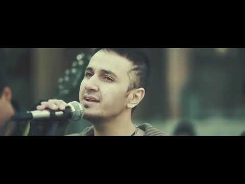 Benom Guruhi - Yog'adi Yomg'ir