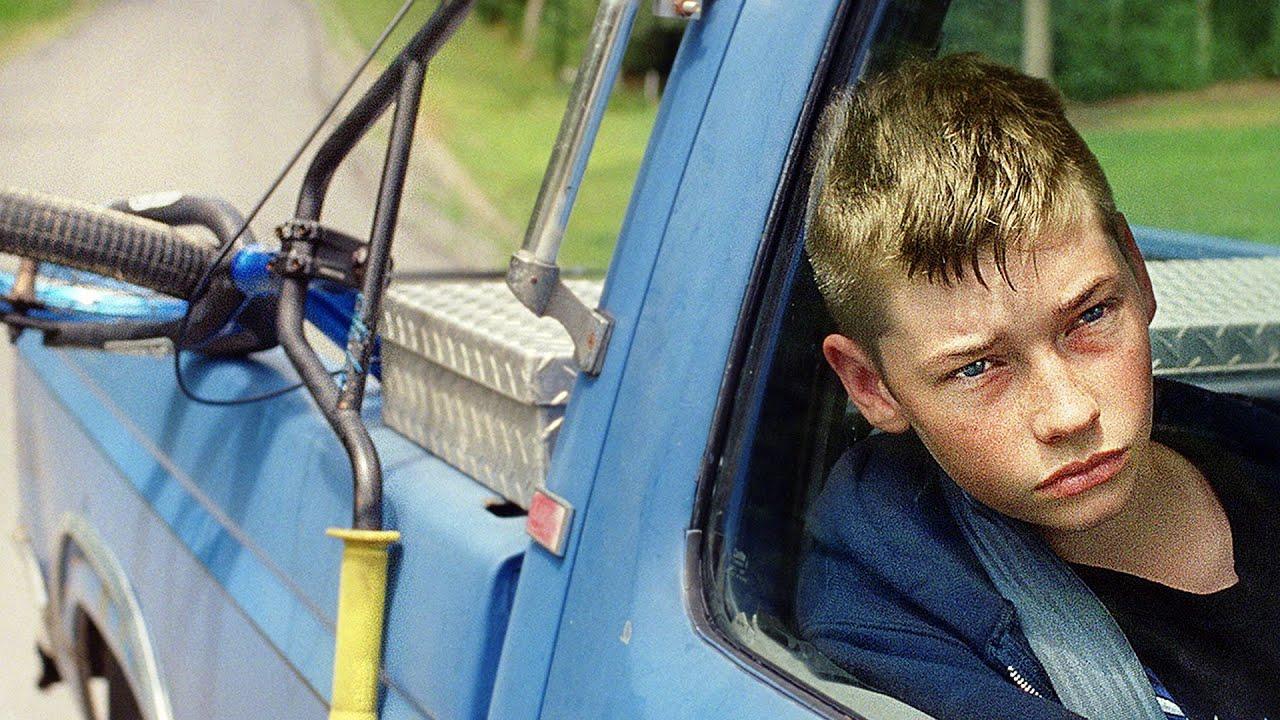Small Town Boy | Drame | Film Complet en Français
