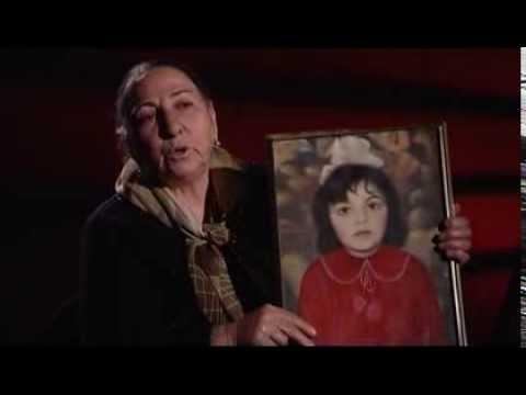 Xocalı soyqırımı haqqında film /Khojali Genocide