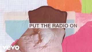 Keane - Put The Radio On (Audio)