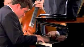 Denis Matsuev - Liszt - Piano Concerto No 2 - Kocsis