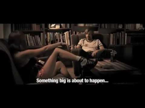 A Serbian srpski film 2009 (disturbing movie)