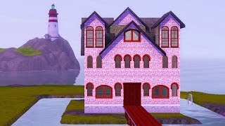 Симс 3 питомцы/The Sims 3 Pets видео на русском